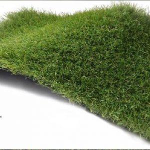İntegral suni çim